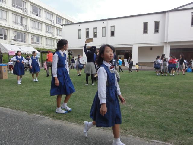 聖母被昇天学院: 福島ダンススタ...
